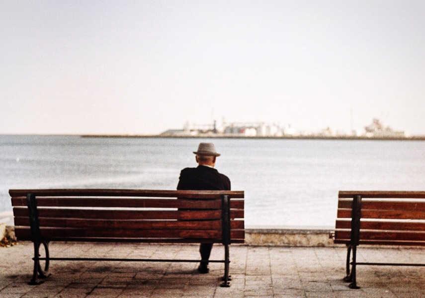 Demystifying Long Term Care Insurance