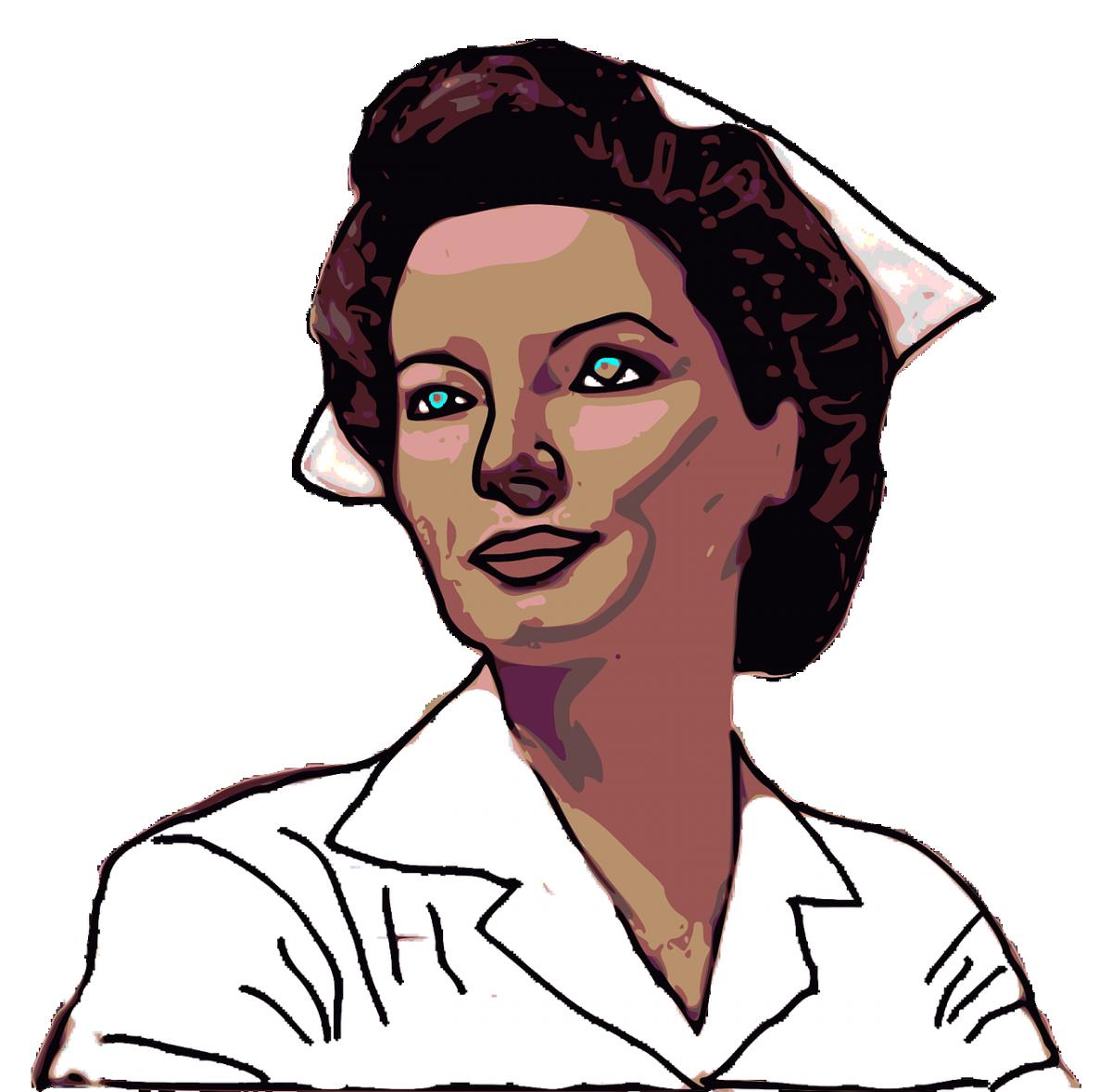 Happy Nurse Appreciation Week