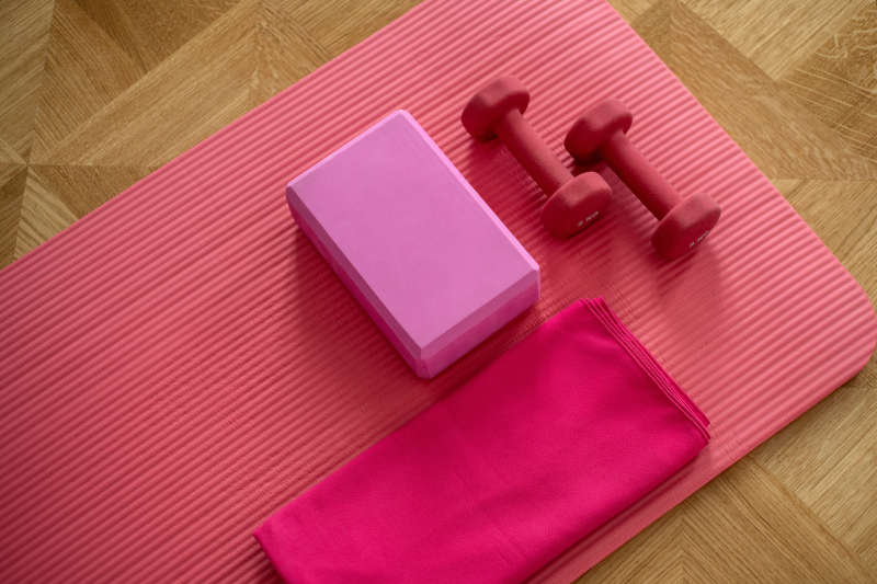in-home therapy equipment