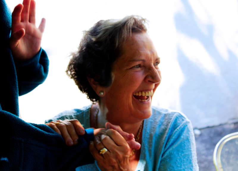 Your Guide on Caregiver Training for Family and Professional Caregivers