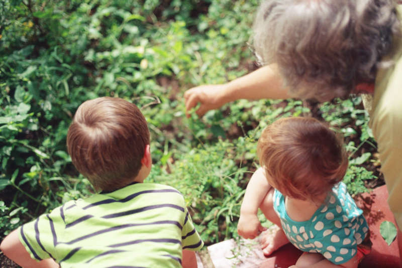 Top Tips for How to Have a Great Experience Living with Elderly Parents