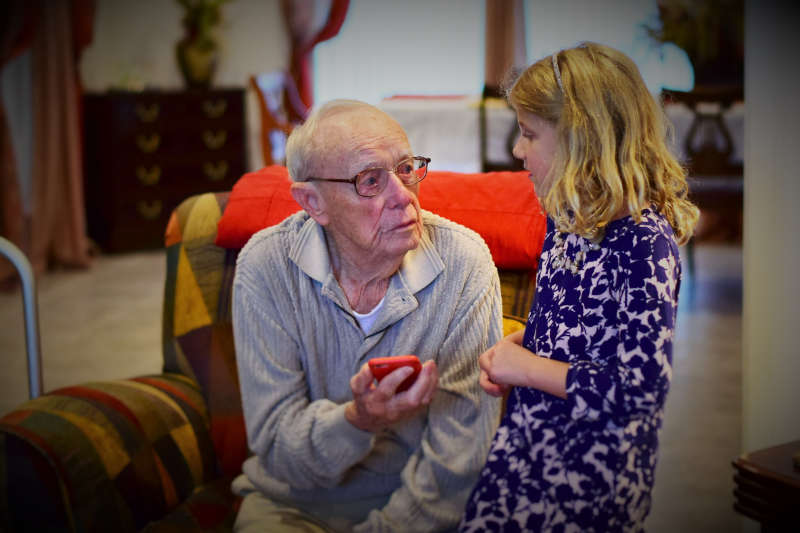 How Much Does 24/7 In-home Care Cost?
